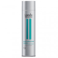 Шампунь разглаживающий Londa Professional Sleek Smoother 250мл: фото