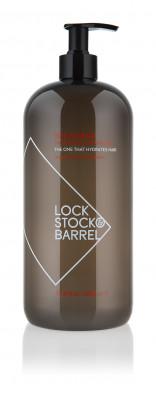 Шампунь Lock Stock & Barrel Recharge 1000мл: фото