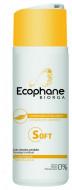 Шампунь ультрамягкий Biorga Ecophane 200мл: фото