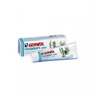 Бальзам мятный охлаждающий Gehwol Fusskraft 75мл: фото