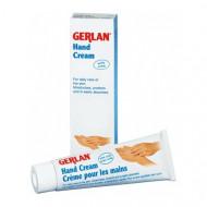 Крем для рук Gehwol Gerlan 75мл: фото
