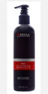 Лосьон для защиты кожи Indola PROF NN2 250мл: фото