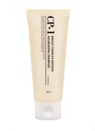 Шампунь протеиновый для волос ESTHETIC HOUSE CP-1 BC Intense Nourishing Shampoo 100 мл: фото
