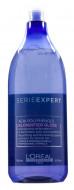 Шампунь для сияния L'Oréal Professionnel Blondifier GLOSS 1500мл: фото