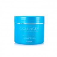 Крем массажный увлажняющий ENOUGH Collagen Hydro Moisture Cleansing & Massage Cream 300мл: фото