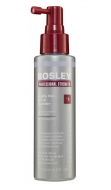 Питательное средство для фолликул Bosley Healthy Hair Follicle Nourisher 75мл: фото
