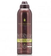 Сухой шампунь Продли свой стиль Macadamia Style Extend Dry Shampoo 142 г: фото