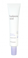Крем для век увлажняющий с гиалуроновой кислотой IT'S SKIN Hyaluronic Acid Moisture Eye Cream 25мл: фото