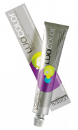Краска для волос с глубоким уходом L'Oreal Professionnel LUO COLOR P02 пастельный натуральный перламутровый 50мл: фото
