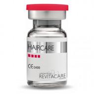 Лосьон реструктурирующий REVITACARE HairCare 5мл: фото