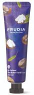 Крем для рук питательный с маслом ши Frudia My Orchard Shea Butter Hand Cream 30 г: фото