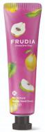 Крем для рук питательный с айвой Frudia My Orchard Quince Hand Cream 30 г: фото