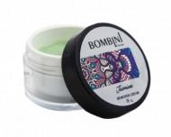 Ремувер кремовый Bombini Jasmine 15 мл: фото