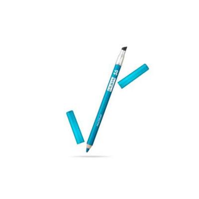 Карандаш для век с аппликатором PUPA Multiplay Eye Pencil т.56: фото